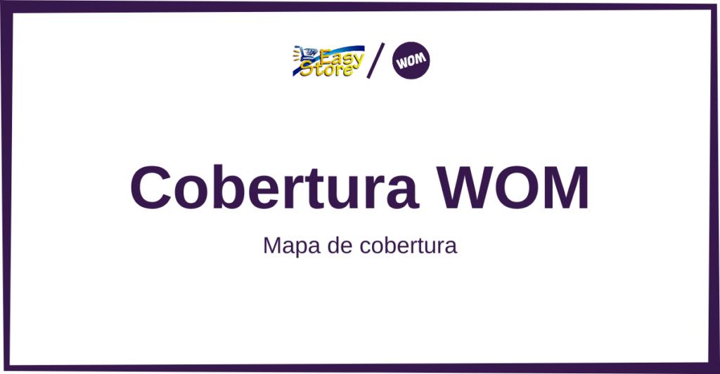cobertura wom colombia